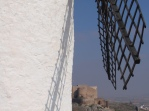 Consuegra Windmill Spain