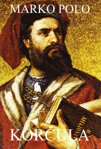 Marco polo the explorer