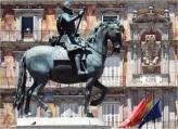 Madrid 001