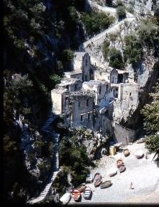 14 Amalfi Coast