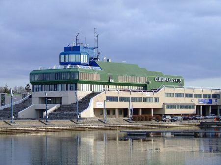 800px-Pirita_Yachting_Centre