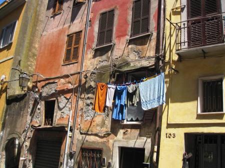 Marino Italy