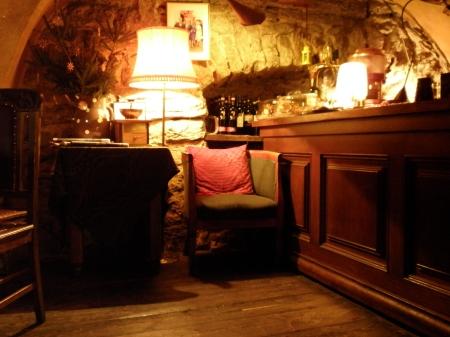 Tallinn Christmas Bar