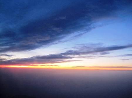 Norway Haugesund Sunset