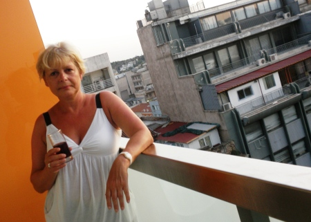 Hotel Fresh Athens Greece