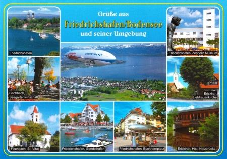 Friedrichshafen 1