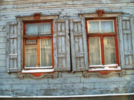 Riga Latvia Jewish Quarter