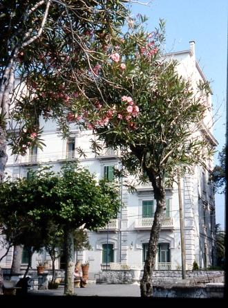 06 Hotel Mediterraneo