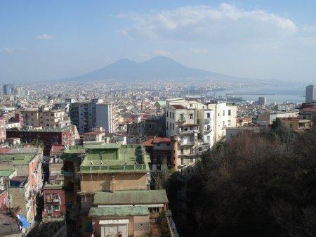 52 Naples