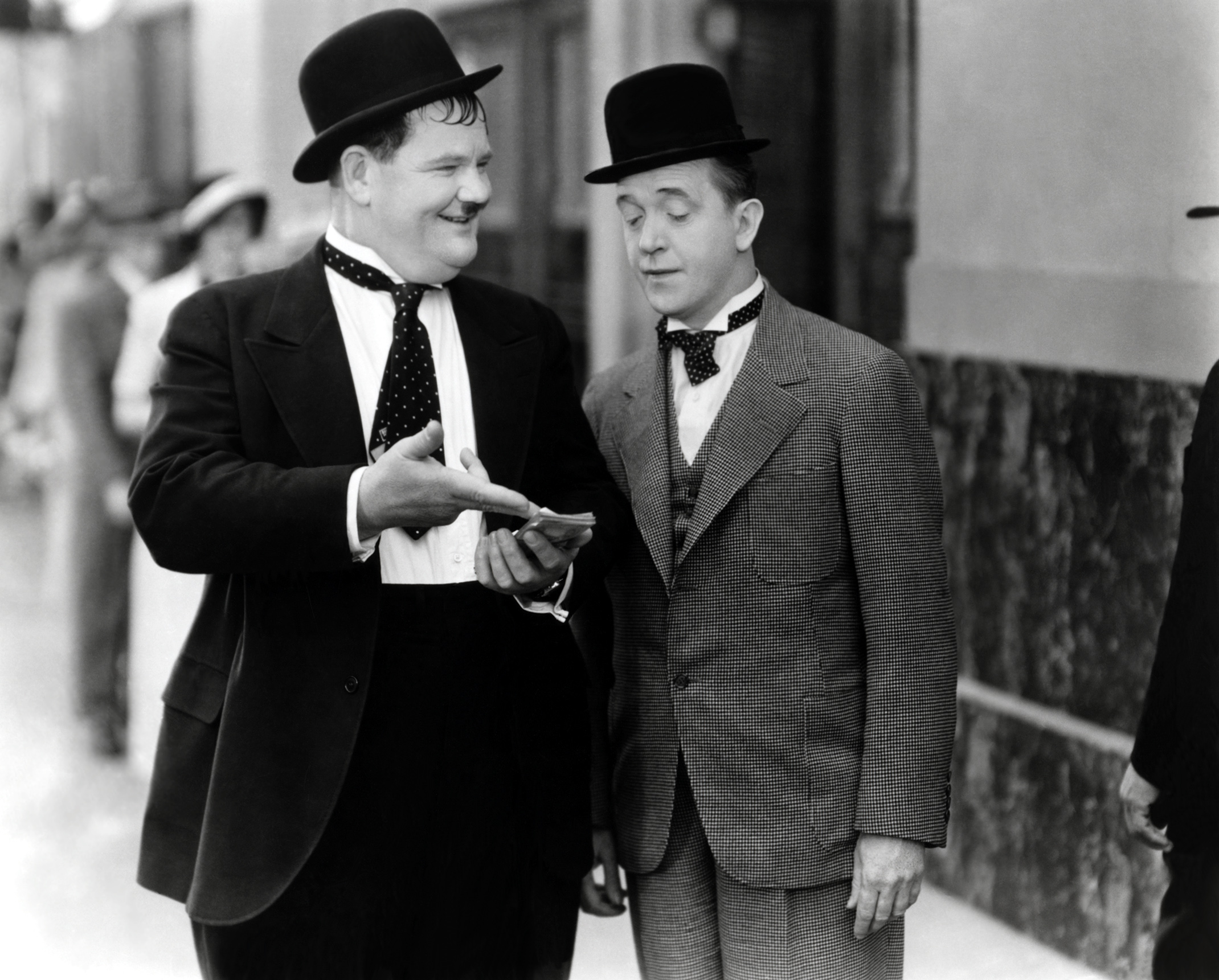 laurel-hardy-1.jpg