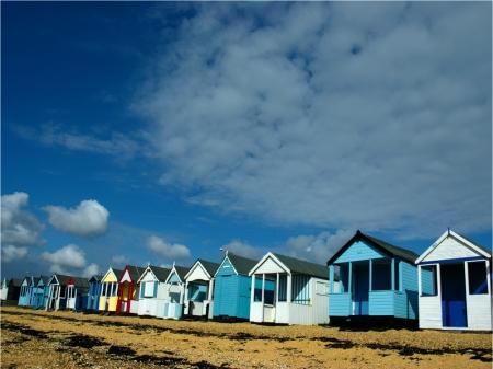 Southend beach 2