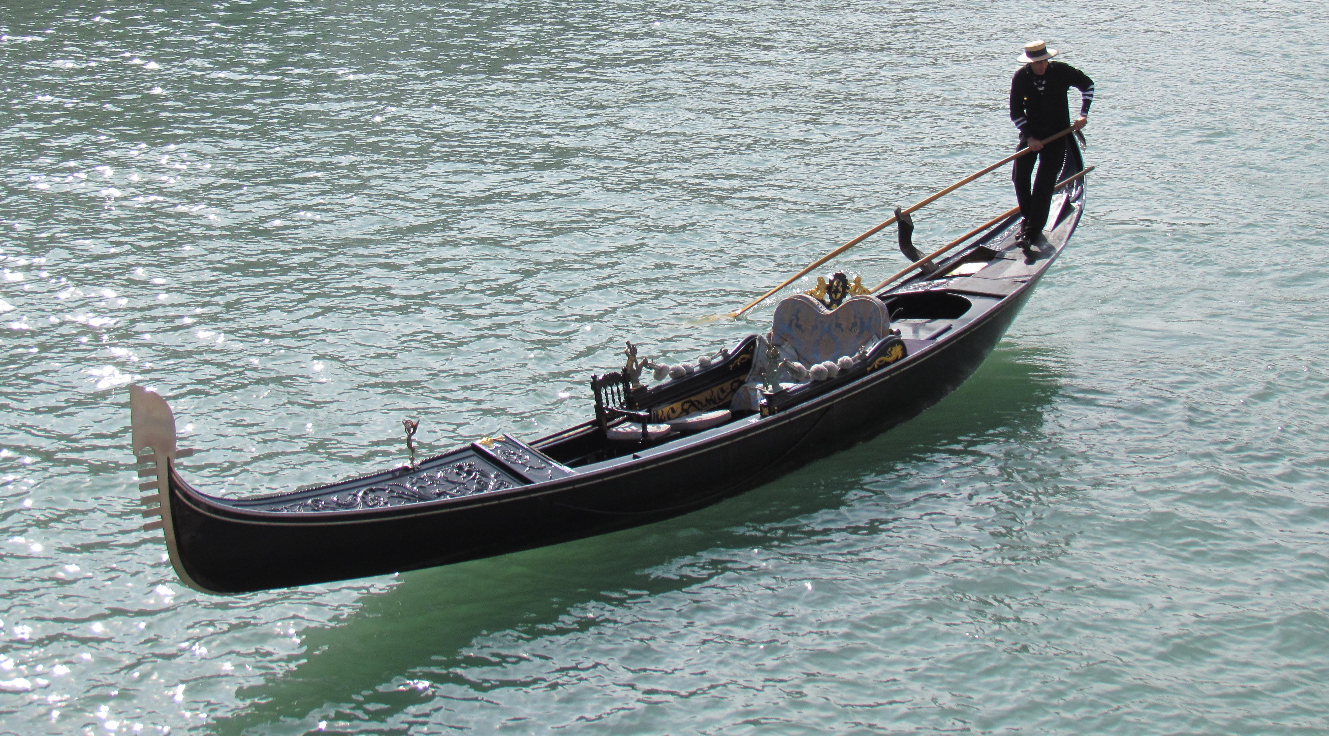 Wooden Boat Plans Long Narrow Learn How Bodole