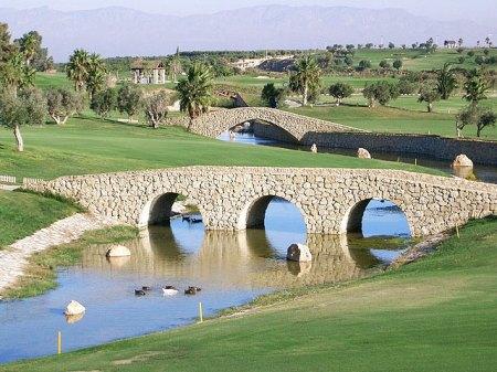 la_finca_golf_01