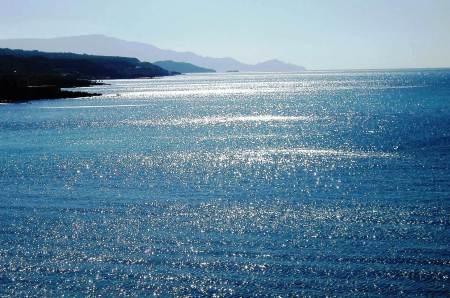 Alghero Sicily