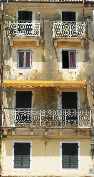 Corfu 01