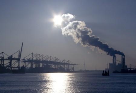 Rotterdam the Netherlands