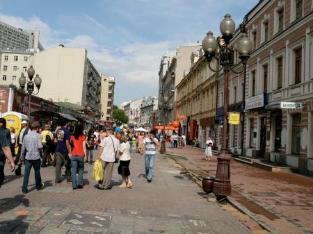 Arbat_street