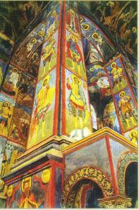 Cathedral of the Archangel 1