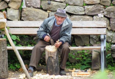 Carmona Cantabria Spain
